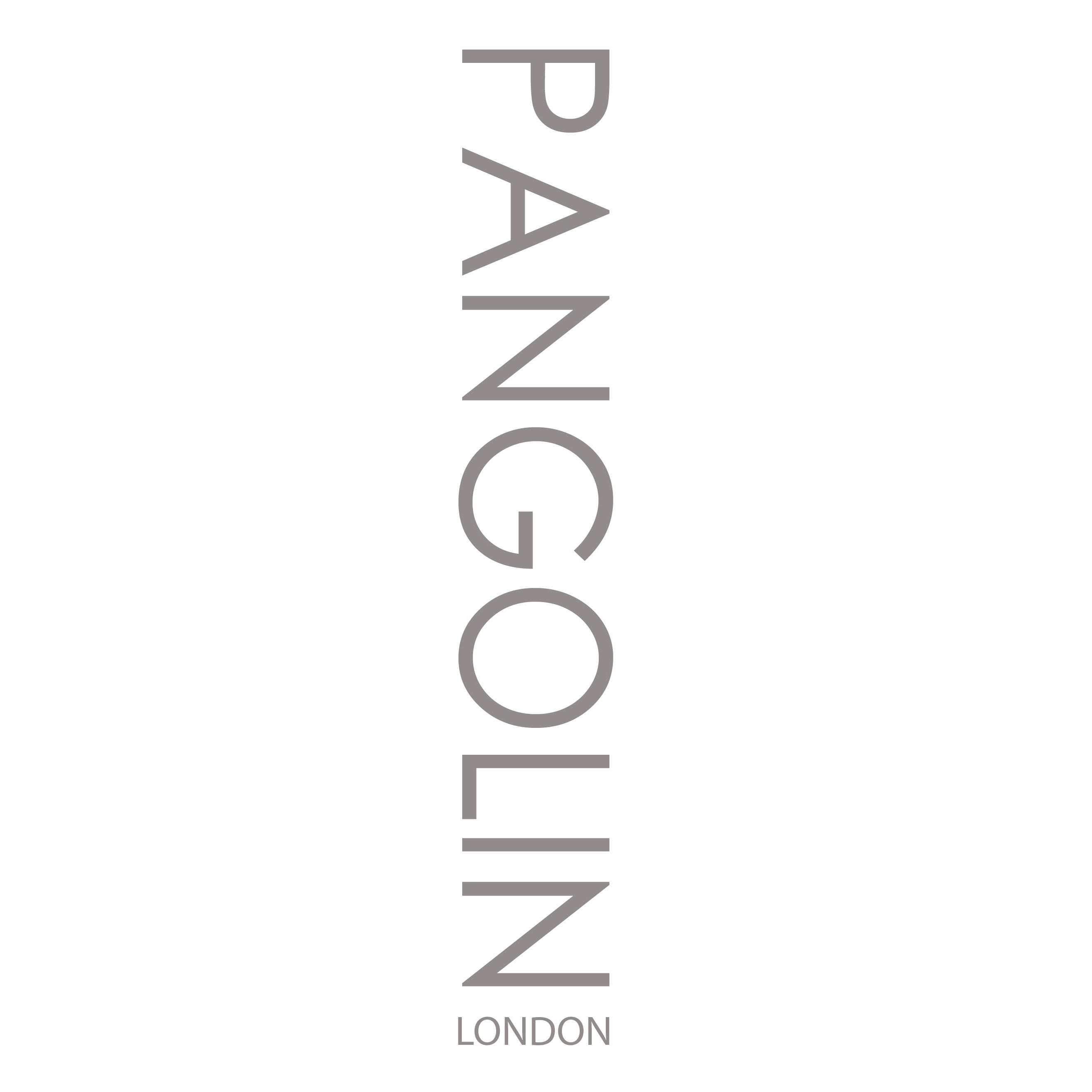 Pangolin London