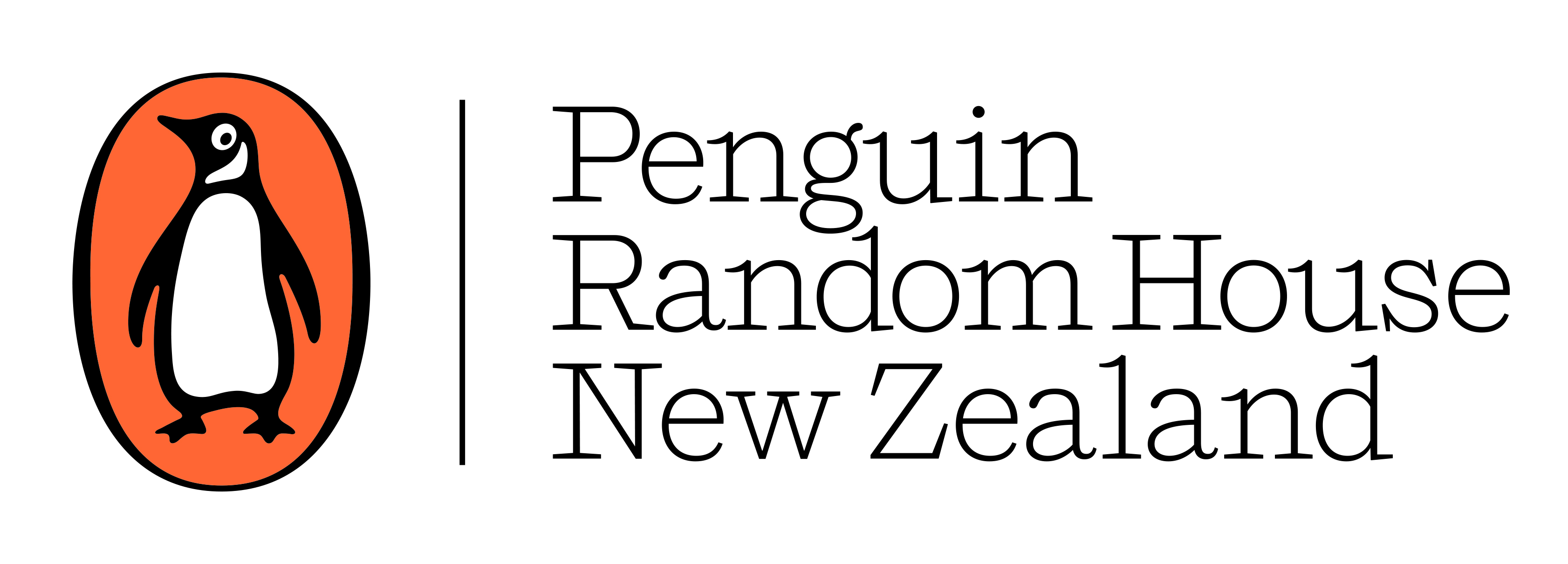 Penguin Random House New Zealand Limited