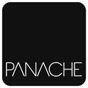 Panache Partners, LLC