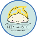 Peek-A-Boo Publishing Group