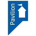 Pavilion Publishing and Media Ltd