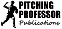 Pitching Professor Publications