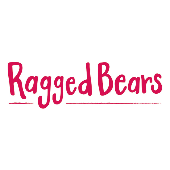 Ragged Bears
