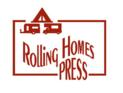 Rolling Homes Press