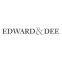 Edward & Dee