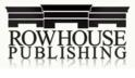Rowhouse Publishing