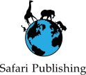 Safari Publishing