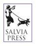Salvia Press