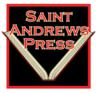 Saint Andrew's Press