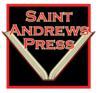 Saint Andrew's Press