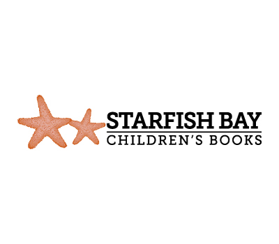 Starfish Bay Publishing
