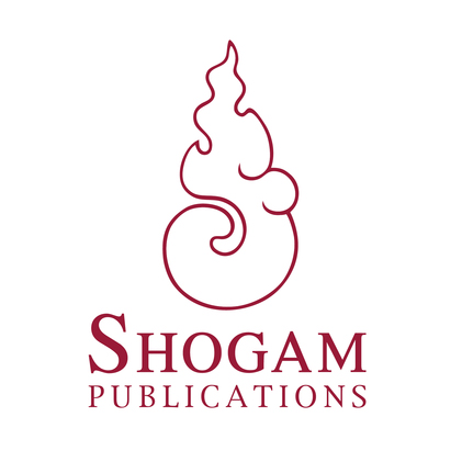 Shogam Publications