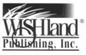 Wishland, LLC