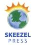 Skeezel Press