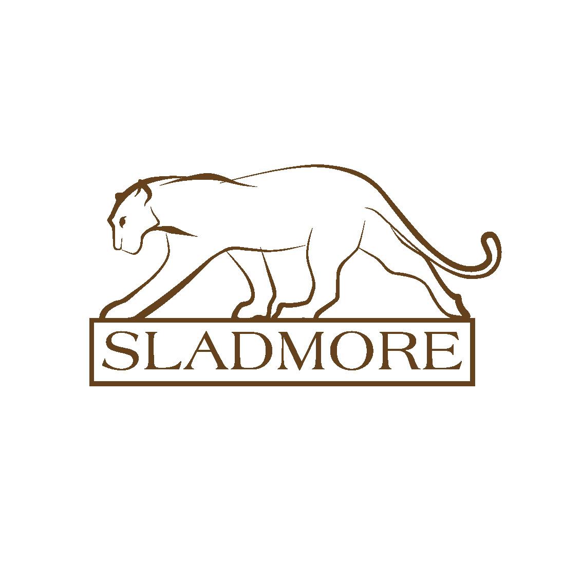 Sladmore Gallery