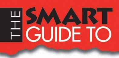 Smart Guide Publications, Inc.