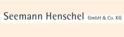 Seemann Henschel