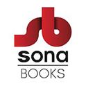 Sona Books