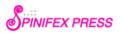 Spinifex Press
