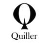 Quiller Publishing
