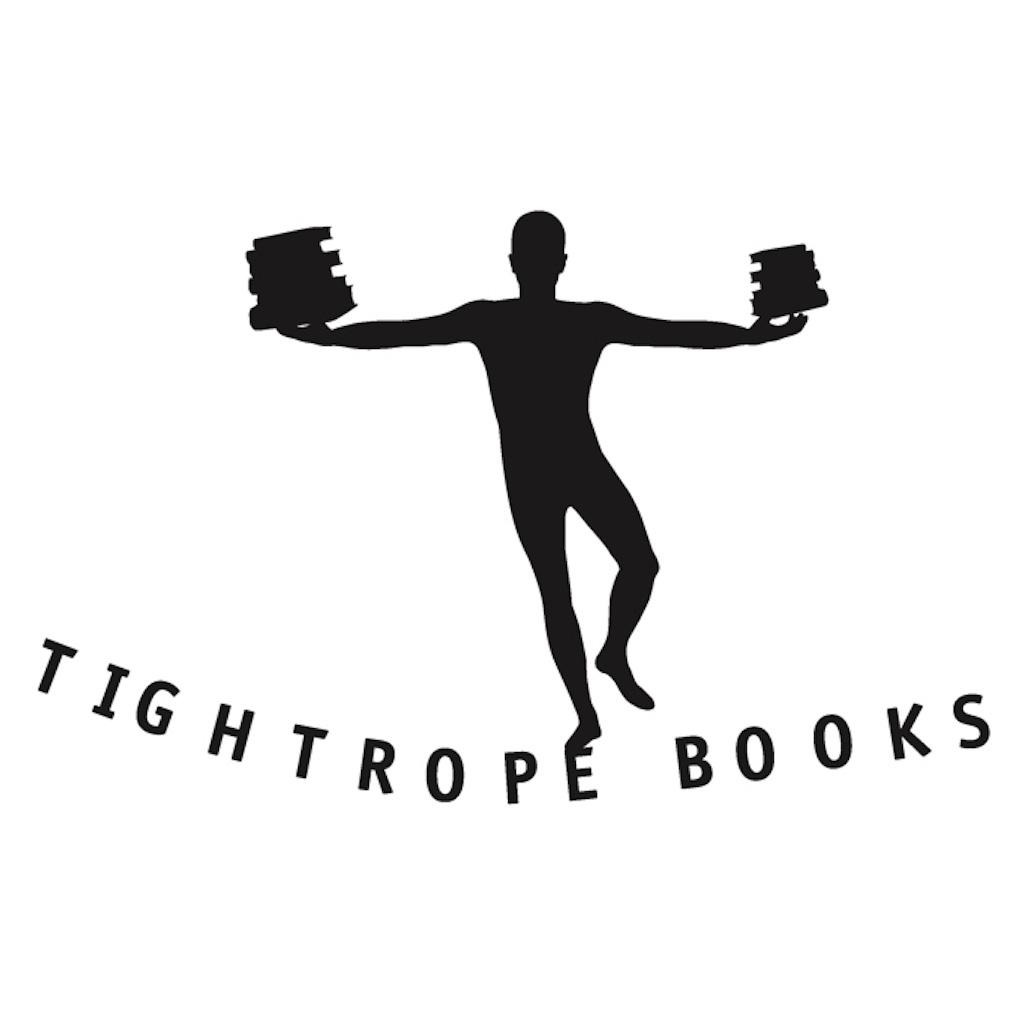 Tightrope Books
