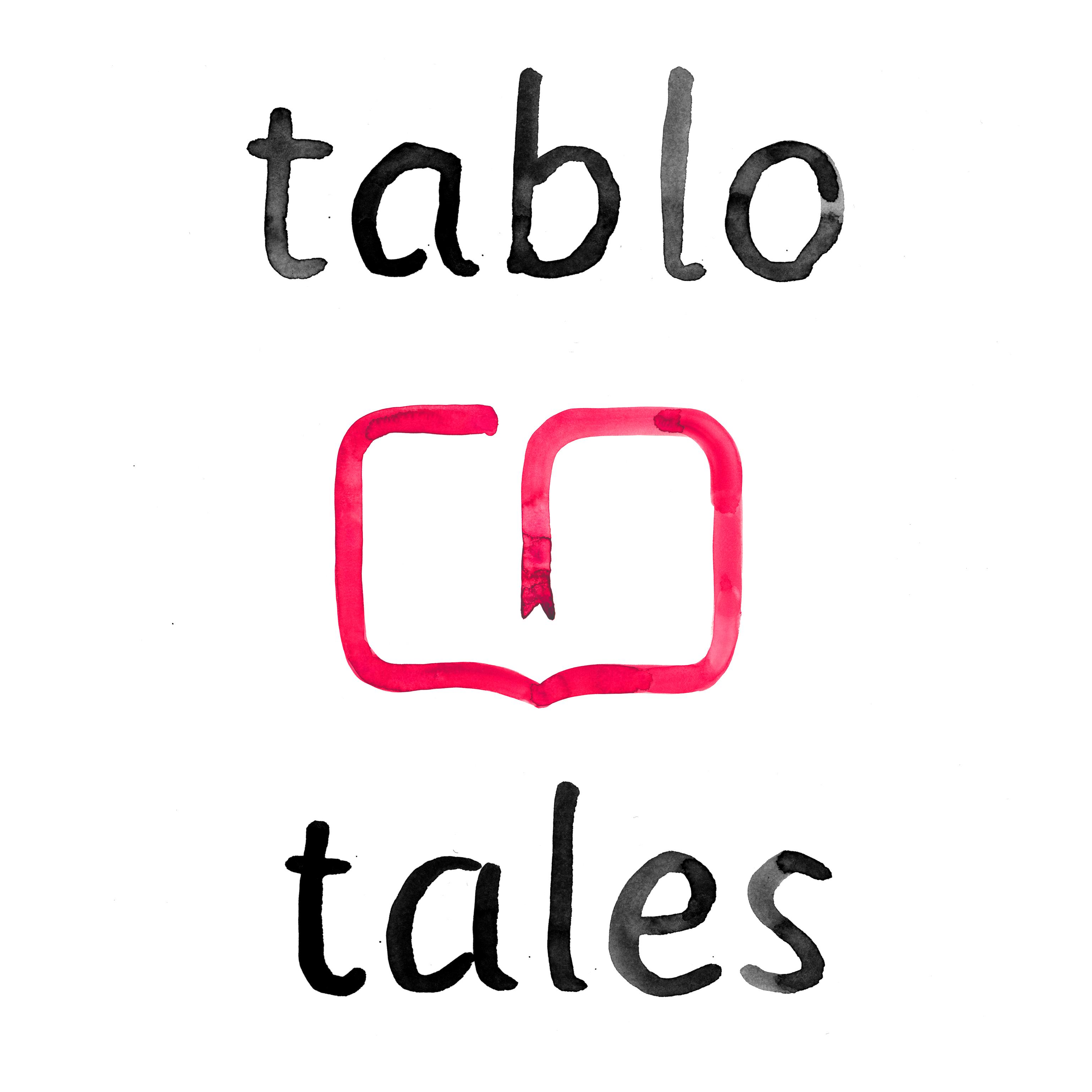 Tablo Tales