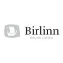Birlinn, Ltd.