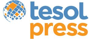 TESOL Press