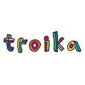 Troika Books