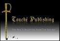 Touche Publishing