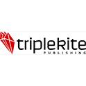 Triplekite Publishing