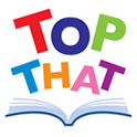 Top That Publishing UK