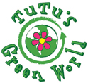 TuTu's Green World LLC