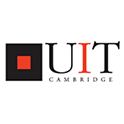 UIT Cambridge Ltd.