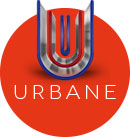 Urbane Publications