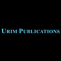 Urim Publications