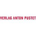 Verlag Anton Pustet