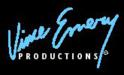 Vince Emery Productions