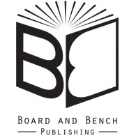 Board and Bench Publishing