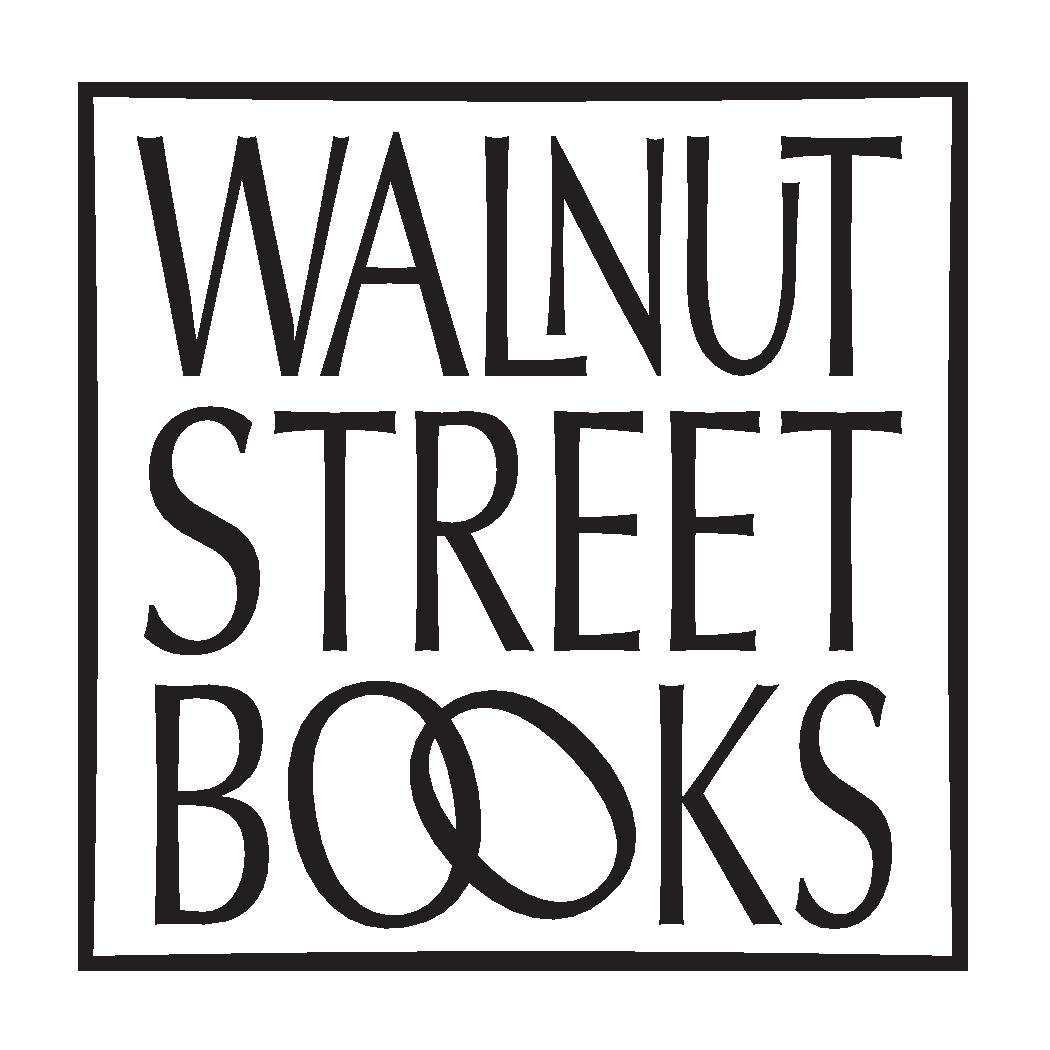 Walnut Street Books