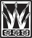 Wolsak and Wynn Publishers Ltd