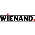 Wienand Verlag