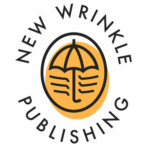 New Wrinkle Publishing