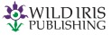 Wild Iris Publishing