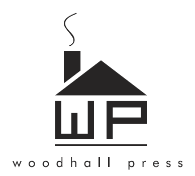 Woodhall Press