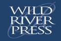 Wild River Press