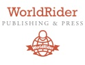 WorldRider Publishing & Press