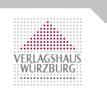 Verlagshaus Würzburg