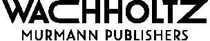 Wachholtz Verlag GmbH