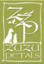 Zuzu Petals Books